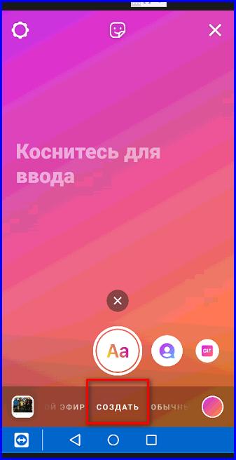 2020 05 30 115500