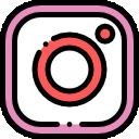 Иконка Instagram (2)