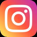 Иконка Instagram (3)