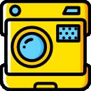 Иконка фотоаппарата