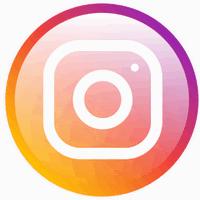 Лого 2 Instagram
