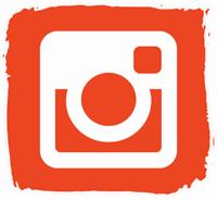 Лого Insta