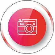 Иконка для Instagram 1